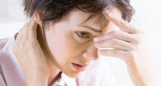 Hoffnung für Cluster-Kopfschmerz-Patienten