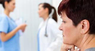Vorsorge-Spiegelung senkt das Darmkrebsrisiko